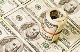 Payday loans no credit check instant approval