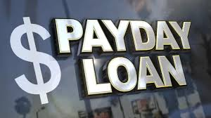 Payday online