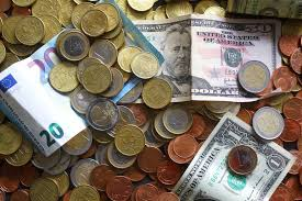 payday loans fast